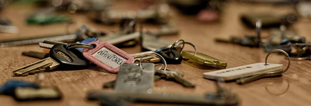 kulcsmasolas_fonyod1