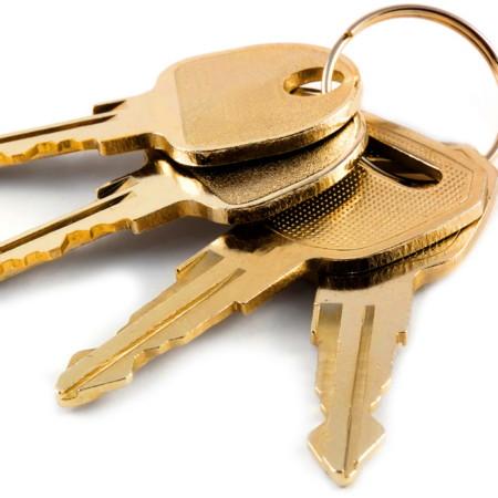 Autókulcsmásolás, lakás kulcsmásolás